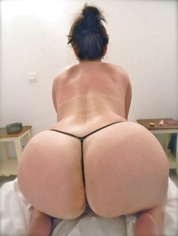 Images of big booty white girls-8943