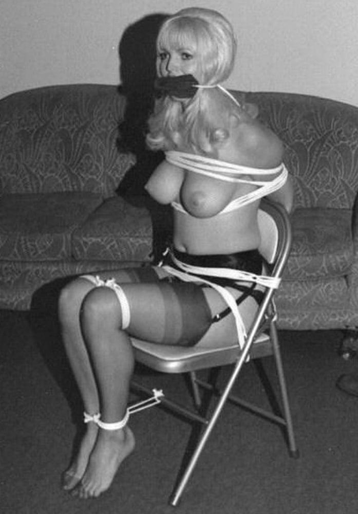 Latest bondage porn-4985