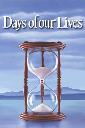 days of our lives s55e36 720p web x264-w4f