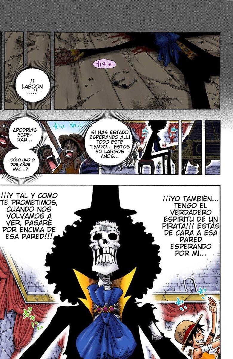 One Piece Manga 487-489 [Full Color] GYnojbiX_o