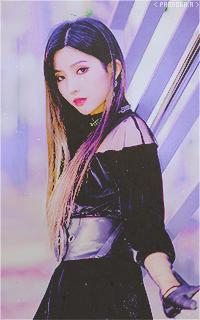 Jeon So Yeon ((G)IDLE) DCnKRanf_o