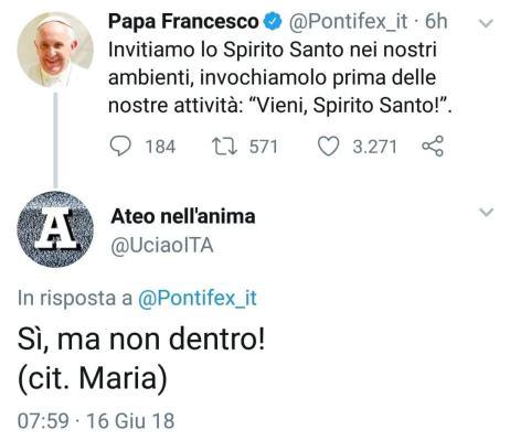 Papa - Pagina 8 G7U2rmrm_o