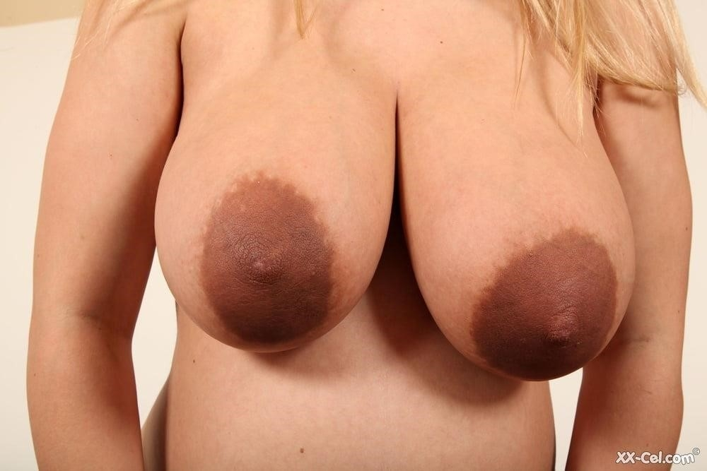 Tits hd natural-4553