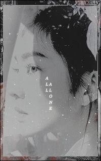 Bae Joo Hyun - IRENE (RED VELVET) - Page 3 DIskvfq0_o