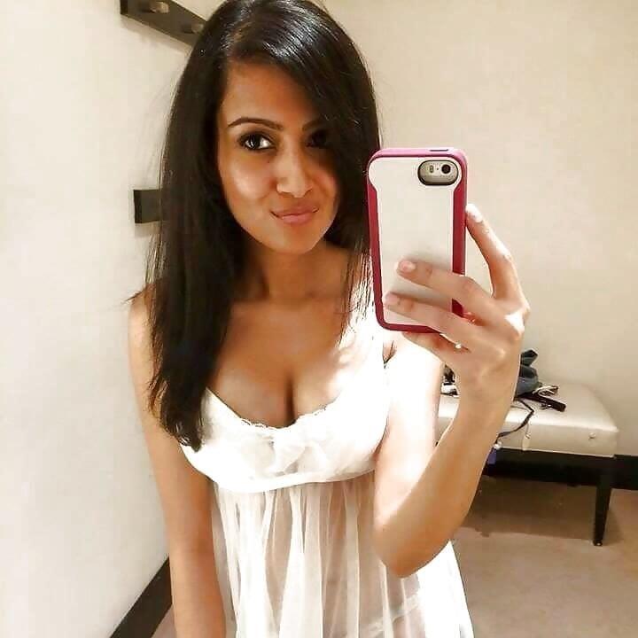 Sexy marathi mumbai-9678