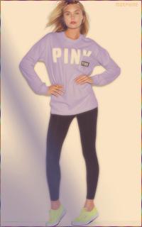 Brooke Perry - Page 6 BGG5LOiy_o