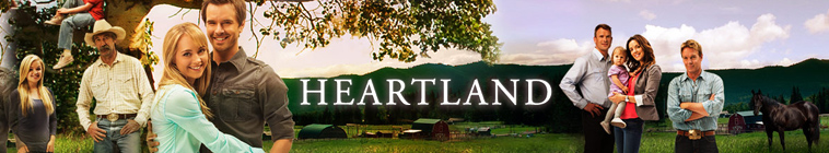 heartland ca s13e08 720p webrip x264-cookiemonster