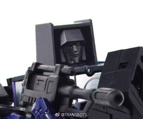 [X-Transbots] Produit Tiers - Jouets Berserkars forme Monolith (MX-XIII à MX-VII) - aka Stunticons forme Menasor/Menaseur - Page 5 RXhhKV1V_o