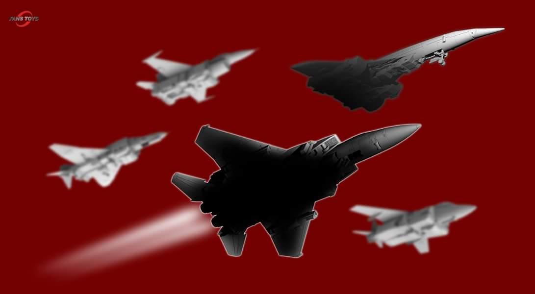 [Fanstoys] Produit Tiers - Jouet FT-30 Ethereaon (FT-30A à FT-30E) - aka Superion AitHxyNh_o