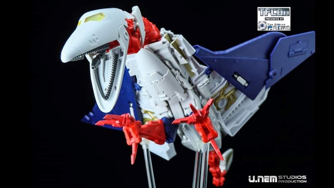 [Mastermind Creations] Produit Tiers - Reformatted Magna Inventa (R-35 Magna et R-36 Inventa) - aka Sky-Lynx/Chaînon - Page 2 Gqfkhgls_o