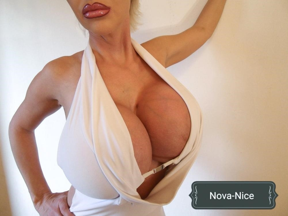 Breast implants cheap near me-4283