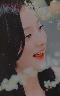 Lee Na Kyung (fromis_9) Cwa7gaZM_o