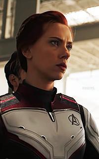 Scarlett Johansson W7NUGAuy_o