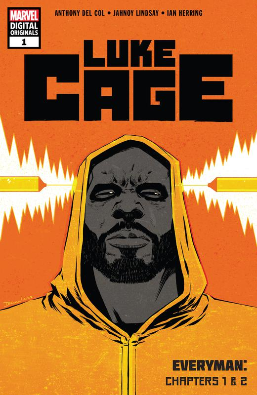 Luke Cage 001 (2018) (Digital Original)