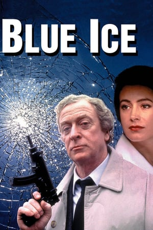 Ice Blue 2019 HDRip XviD AC3 LLG