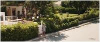 Итальянские каникулы / Odio l'estate (2020/WEB-DL/WEB-DLRip)