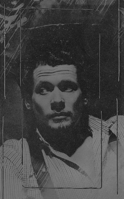 Archibald Mariano