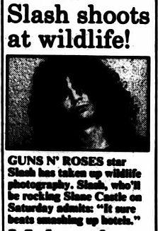 1992.05.16 - Slane Castle, Slane, Ireland RJgCuSIi_o