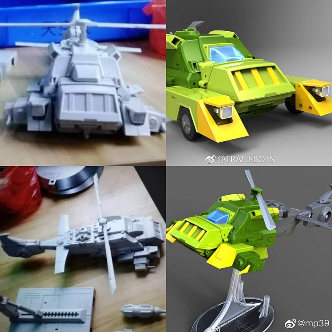 [X-Transbots] Produit Tiers - Jouets MX-10 Virtus - aka Springer/Ricochet ITtuHKT0_o