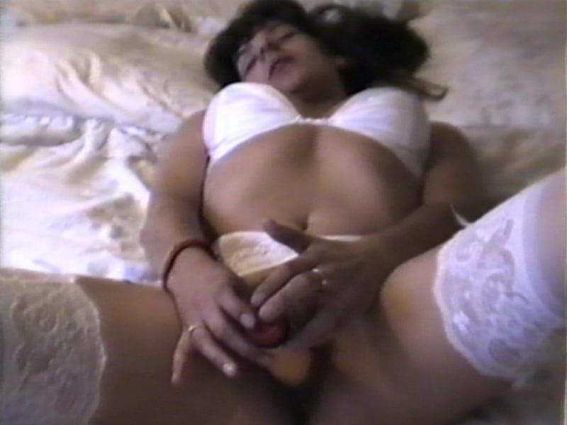 Teen blowjob stockings-6178