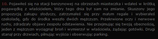 Przedsionek piekła QEFwWqwm_o