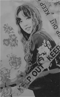Song Yu qi ((G)I-DLE) TUTt69en_o