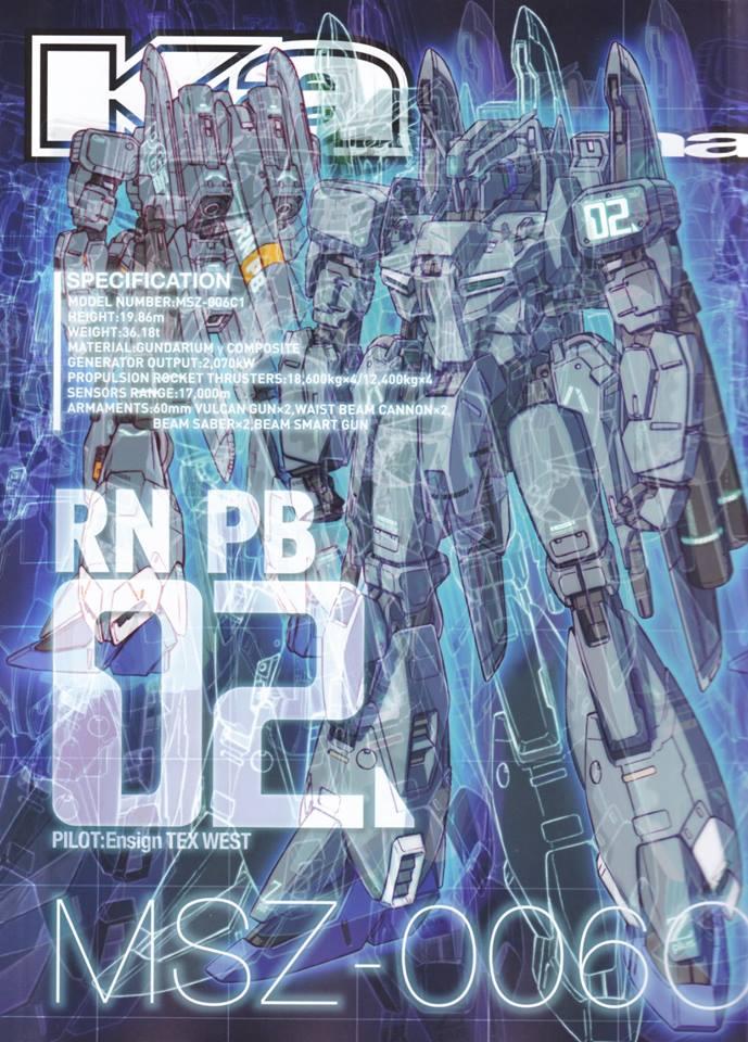Gundam - Metal Robot Side MS (Bandai) - Page 6 5ORTV0Qm_o