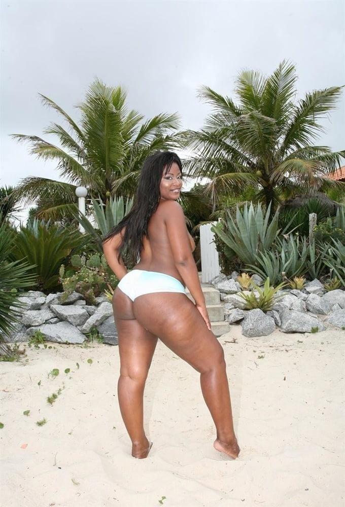 Big black butt gay-1449