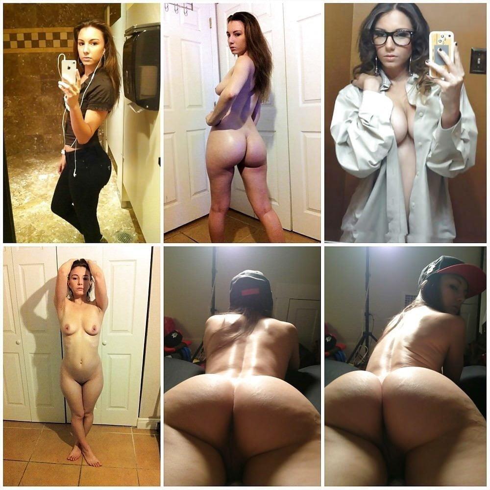 Sexy amatuer wife pics-6784