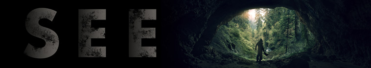 See S01E04 The River 720p ATVP WEB-DL DD5 1 H 264-