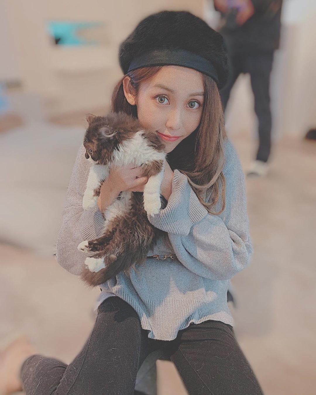 v3kR3TY0 o - 直播正妹—蒂兒Ariana