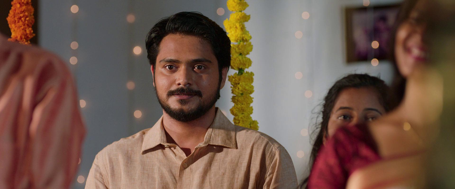 Maara (2021) Tamil 1080p  WEB-DL AVC DDP5 1 ESub-DUS Exclusive