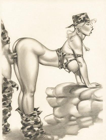 Free adult erotic porn-4409