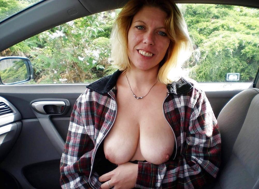 Most beautiful huge tits-9997
