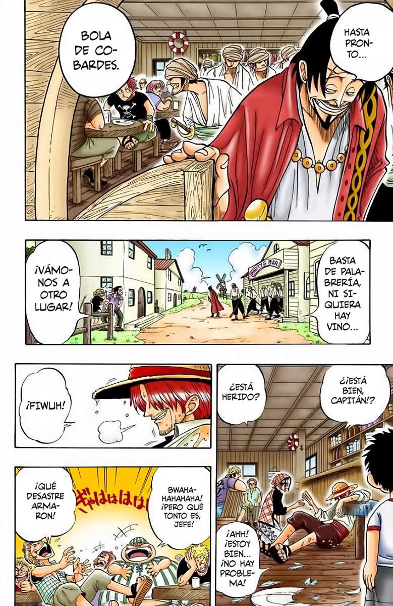 One Piece Manga 01 [Full Color] UvUUc81q_o