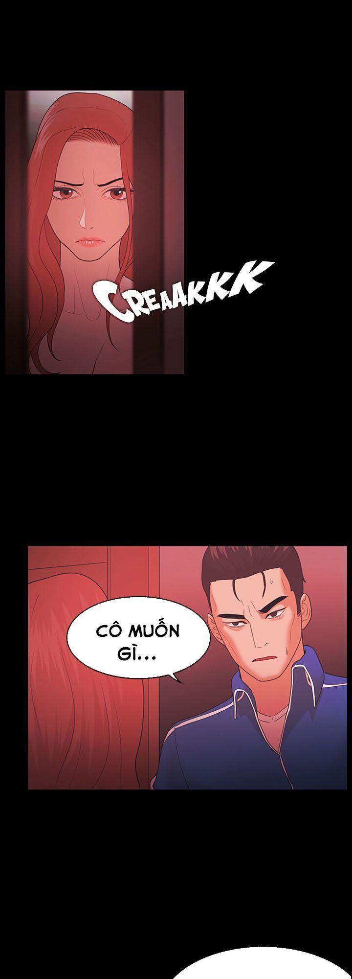 Loser Chapter 68 - Trang 3