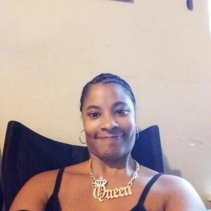 Mature mom nude selfies-4590