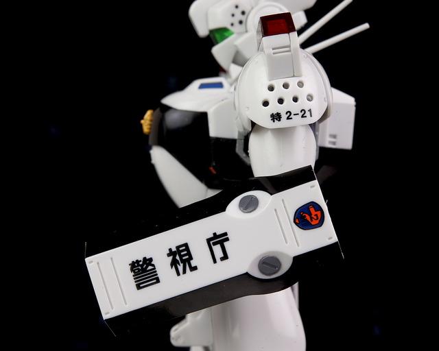 Patlabor - Robot Side Labor (Bandai) - Page 7 QaS5Mo3E_o