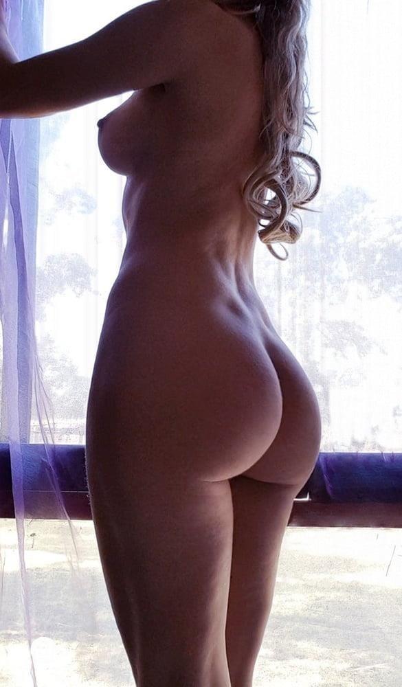 Angreji sexy very sexy-6729