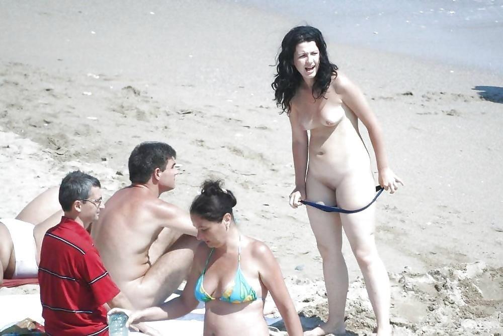 Real nude women tumblr-6756