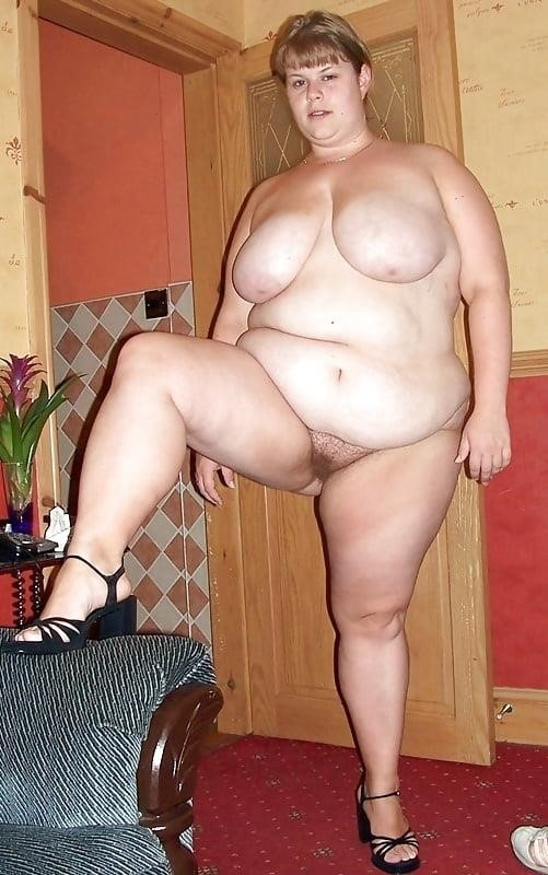 Hot naked bbw women-9120