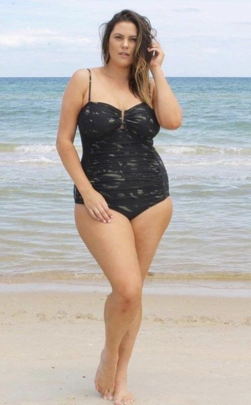 Plus size naked babes-8065