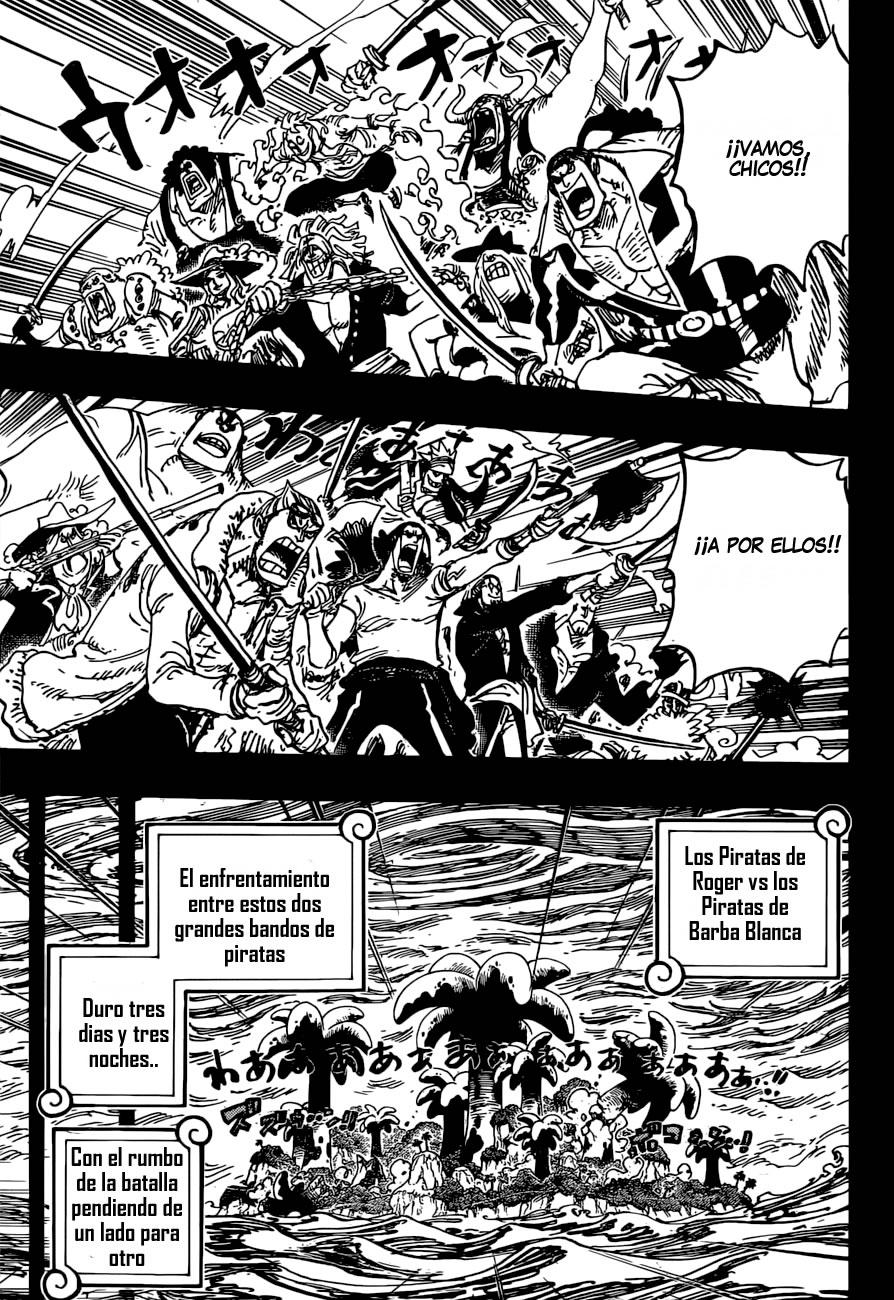 One Piece Manga 966 [Español] [Joker Fansub] EFC7iRpz_o