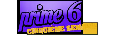 SIXIÈME PRIME, S.11 - [17/08 - 20H00]   V5dlFbJK_o