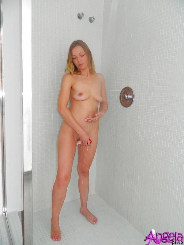 Porn vibrator in public-5404