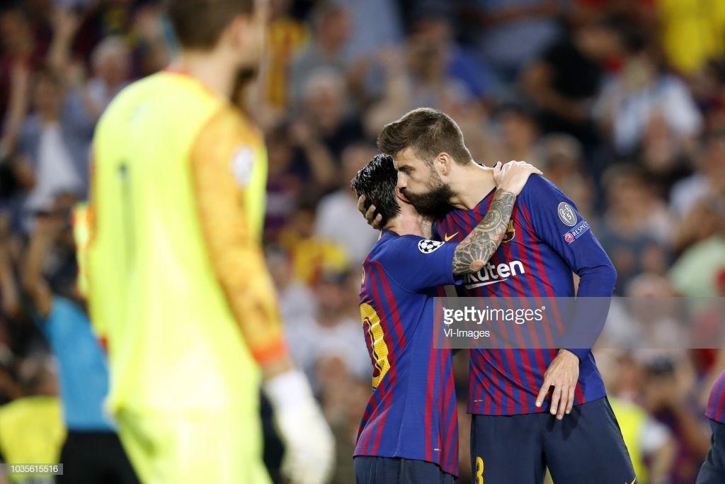 صور مباراة : برشلونة - PSV إندهوفن 4-0 ( 18-09-2018 )  FoxMOK2P_o