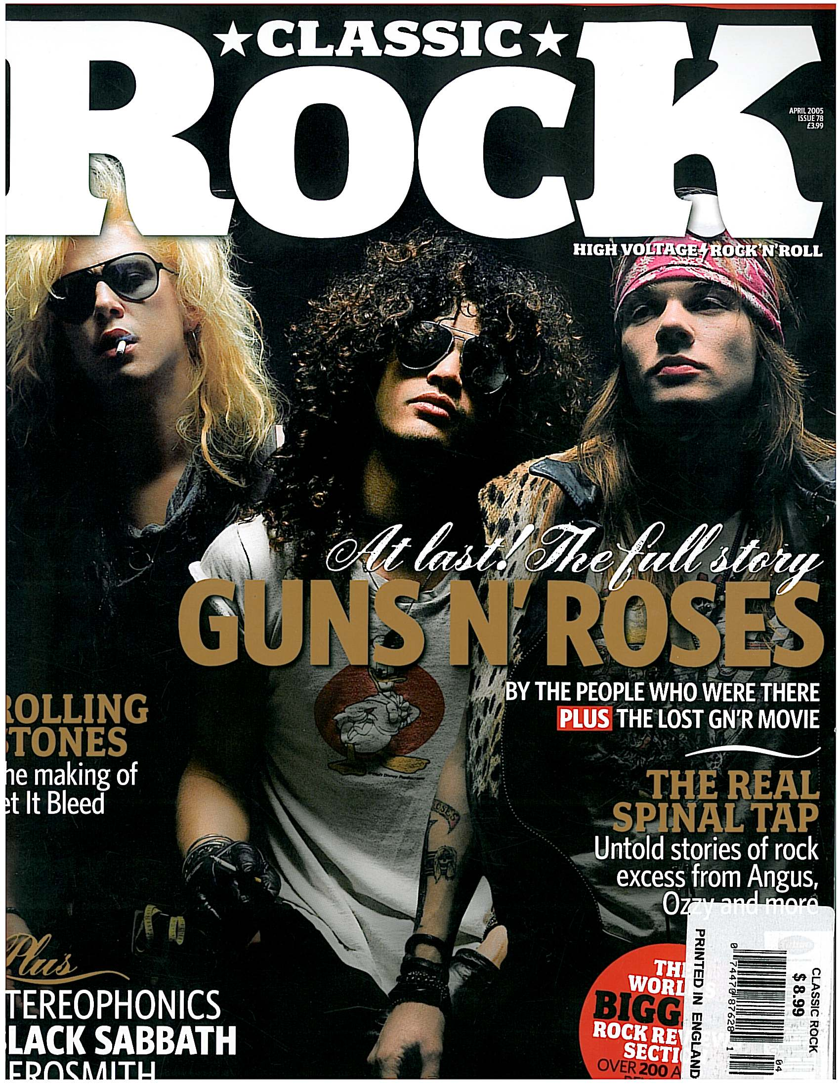 2005.04.XX - Quotes from Duff, Steven and Slash in Classic Rock Magazine JKlgjgei_o