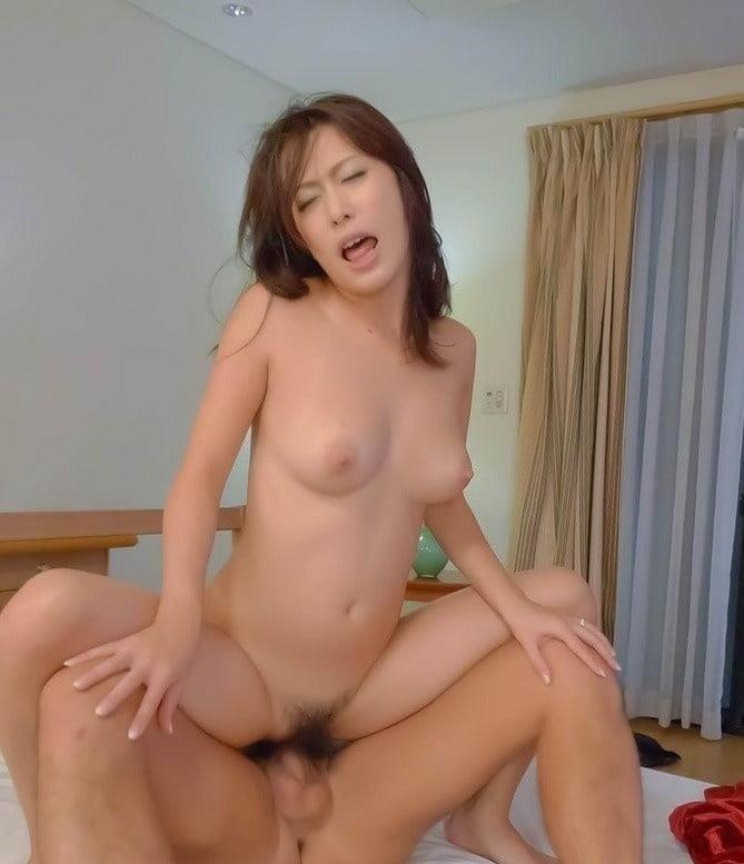 Free japanese cheating porn-3420