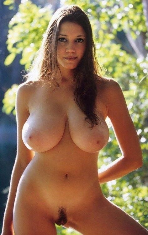 Big gonzo porn-4938