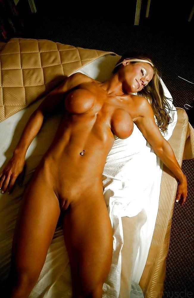 Show me women with big clits-6108